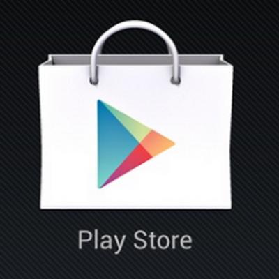 Как скачать музыку из google play не покупая