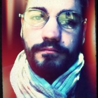 Steve | Social Profile