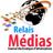 RelaisMedias