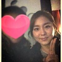 ☃ Ming (밍) ☃ | Social Profile