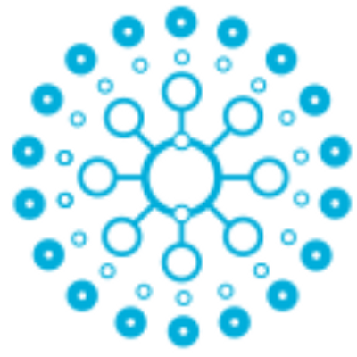 Silverback Social | Social Profile