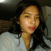 Arega nazar   Social Profile