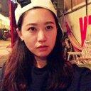 park sang sook (@ruije) Twitter