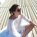 alara malaz's Twitter Profile Picture