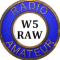 w5raw   Social Profile