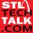 @STLTechTalk