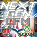 NextGenCFM - NextGenCFM Divisionl - Official Twitter news feed of the Next Gen CFM on Xbox One ran by @MUTGuru and @ShaceHoldu
