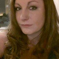 Holly Craig | Social Profile