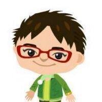 わおん@れとろげ!Lv002 | Social Profile