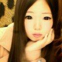 みなみ (@0130_akane) Twitter
