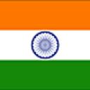 India Indian