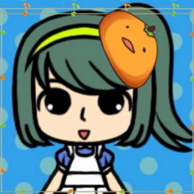けいちゃん | Social Profile