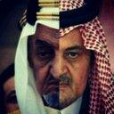 تركي آل سعد (@017_abha) Twitter