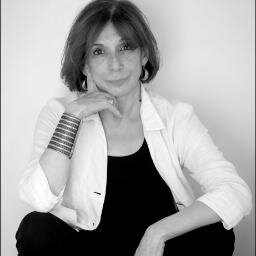 Julieta Lionetti Social Profile