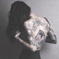 Nataly G | Social Profile