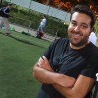 Hadi Abul | Social Profile