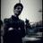 @waleed_altasan