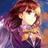 kaori_bot