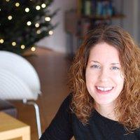 Nicole Reaves | Social Profile