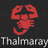 @ThalmarayPortal