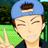 @ryoka__SH