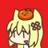 @acid_yukihiroid