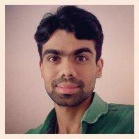 Nihar Kabinittal | Social Profile