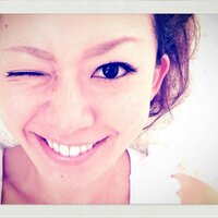 tomomisakaguchi/坂口朋美 | Social Profile