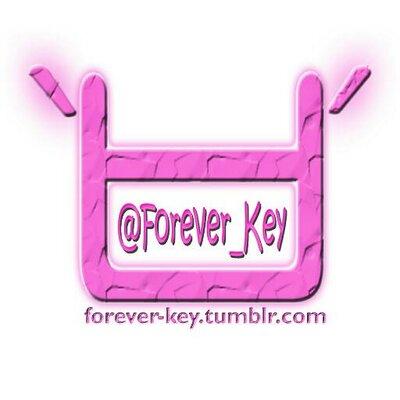 Forever_Key | Social Profile