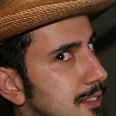 Omar Campos | Social Profile