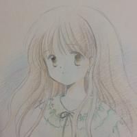 葉月しの | Social Profile