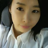 Choi Ayoung | Social Profile
