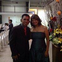 MALAQUIAS  MOTA | Social Profile