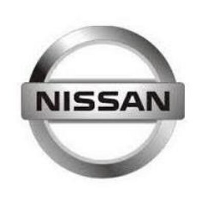 Palm Springs Nissan