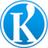 kuro_webdesign