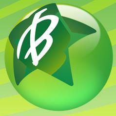 BLESTAR Social Profile