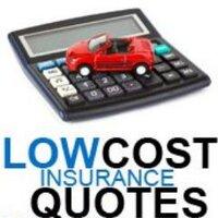 Auto Insurance | Social Profile