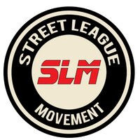 Streetleaguemovement | Social Profile