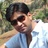 @nishikantjain