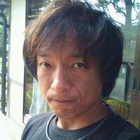 平金聡一郎 | Social Profile