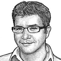 Wilson Rothman | Social Profile