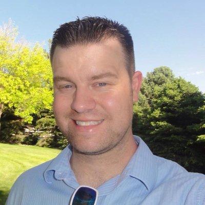 Charlie Haupt | Social Profile