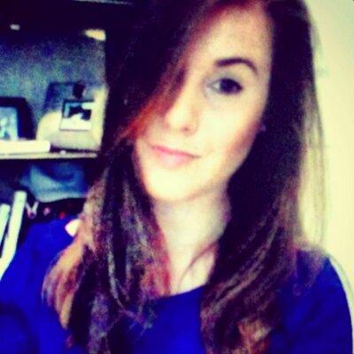 Liz Sauvé | Social Profile