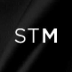 StyleMint Social Profile