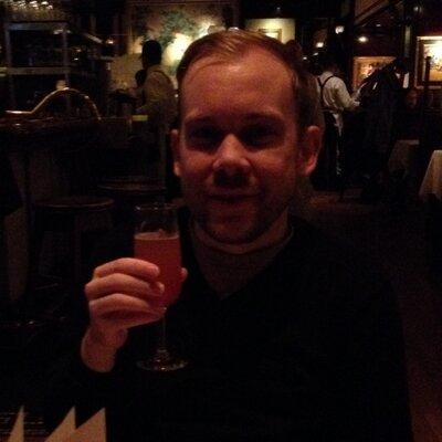 Dan Miller | Social Profile