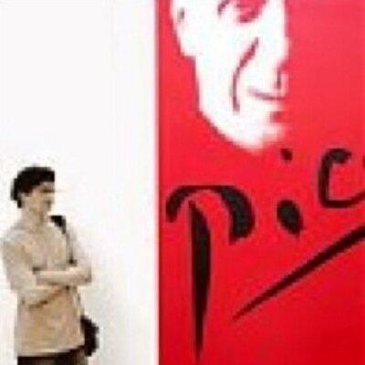 금성에서 온 그 Khan | Social Profile