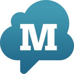 MightyText Social Profile