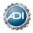 @autodiesel_MI