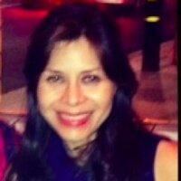 Bianca Asnaran | Social Profile