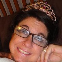 jana wilson | Social Profile